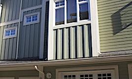 9-2039 Clarke Street, Port Moody, BC, V3H 1Y3