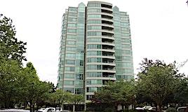 206-15038 101 Avenue, Surrey, BC, V3R 0N2