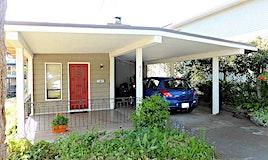 923 Stayte Road, Surrey, BC, V4B 4Y7
