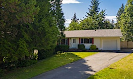 3357 Lakedale Avenue, Burnaby, BC, V5A 3C9