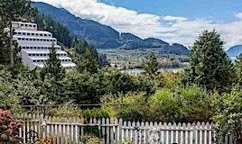 624 Lower Crescent, Squamish, BC, V0N 1J0