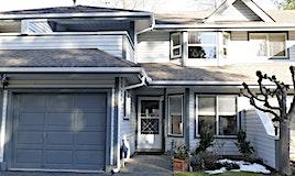 3-9953 151 Street, Surrey, BC, V3R 9N6
