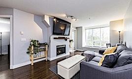 309-1111 Lynn Valley Road, North Vancouver, BC, V7J 3V4