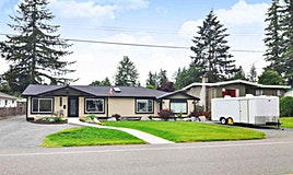 20768 39 Avenue, Langley, BC, V3A 2V8
