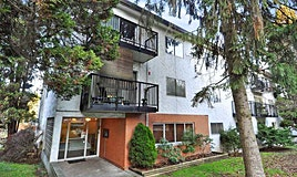 54-2002 St Johns Street, Port Moody, BC, V3H 2A2