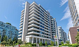902-1688 Pullman Porter Street, Vancouver, BC, V6A 0H3
