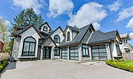 9021 149 Street, Surrey, BC, V3R 3Z5
