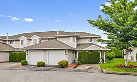 41-21928 48 Avenue, Langley, BC, V3A 8H1