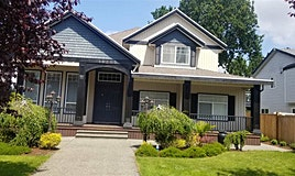 18205 60 Avenue, Surrey, BC, V3S 1V7