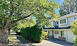 3578 W 39 Avenue, Vancouver, BC, V6A 2V4