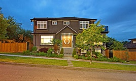1488 E 30th Avenue, Vancouver, BC, V5N 3A2