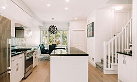 5961 Oak Street, Vancouver, BC, V6M 2W1