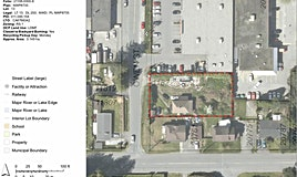 11822 Owen Street, Maple Ridge, BC, V2X 4W7