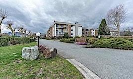 1316-45650 Mcintosh Drive, Chilliwack, BC, V2P 6Y5