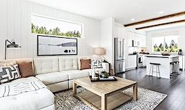 83-15850 85 Avenue, Surrey, BC