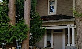 888 W 58th Avenue, Vancouver, BC, V6P 6Y3