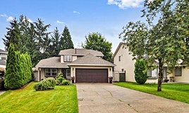9550 215b Street, Langley, BC, V1M 2C6