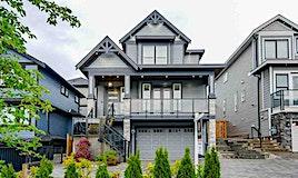 3393 Derbyshire Avenue, Coquitlam, BC, V3E 3H2