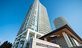 805-525 Foster Avenue, Coquitlam, BC, V3J 2L5