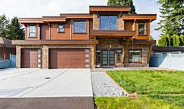 21571 Stonehouse Avenue, Maple Ridge, BC, V2X 3Z5