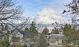 4560 W 5th Avenue, Vancouver, BC, V6R 1S7