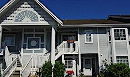 506-9123 154 Street, Surrey, BC, V3R 9G8