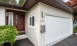 3301 Rae Street, Port Coquitlam, BC, V3B 6C7