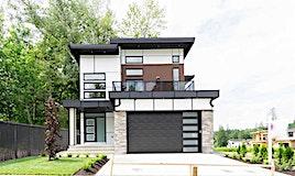 4715 Carl Creek Lane, Abbotsford, BC, V3G 0H4