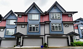 17-6929 142 Street, Surrey, BC, V3W 5N1