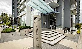 3908-13750 100 Avenue, Surrey, BC, V3T 0L3
