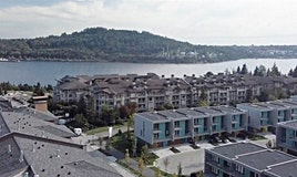 402-3602 Aldercrest Drive, North Vancouver, BC, V7G 0A2