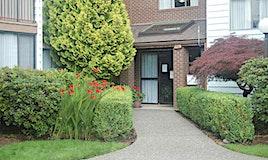 234-2279 Mccallum Road, Abbotsford, BC, V2S 3N7