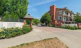 119-19505 68a Avenue, Surrey, BC, V4N 6K3