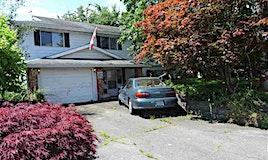 11825 229th Street, Maple Ridge, BC, V2X 6P9