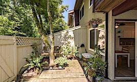 3436 Langford Avenue, Vancouver, BC, V5S 4B7