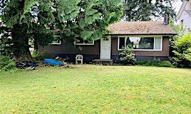 1054 Como Lake Avenue, Coquitlam, BC, V3J 3N8