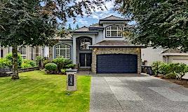 12576 60a Avenue, Surrey, BC, V3X 3L7