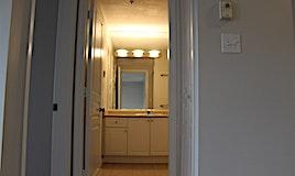 409-8139 121a Street, Surrey, BC, V3W 0Z2