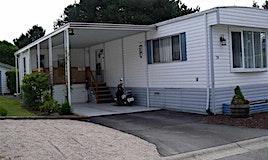 28-2120 King George Boulevard, Surrey, BC, V4A 6Y8