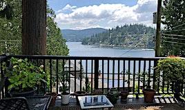 2663 Panorama Drive, North Vancouver, BC, V7G 1V7