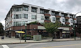 401-5211 Grimmer Street, Burnaby, BC, V5H 0A6