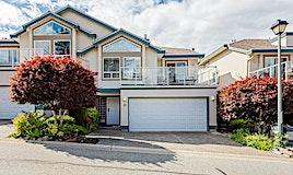 13-8590 Sunrise Drive, Chilliwack, BC, V2R 3Z4