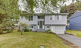 1563 Keil Street, Surrey, BC, V4B 4W2