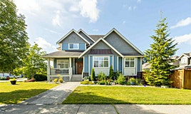 27298 34 Avenue, Langley, BC, V4W 4A6
