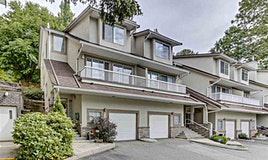 3457 Amberly Place, Vancouver, BC, V5S 4P9