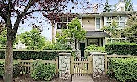 990 W 58th Avenue, Vancouver, BC, V6P 6Y3