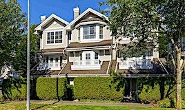 2-22000 Sharpe Avenue, Richmond, BC, V6V 2V5