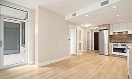 1206-8533 River District Crossing, Vancouver, BC, V5S 0H2