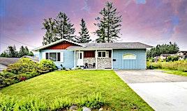 34922 Douglas Avenue, Mission, BC, V2V 5V6
