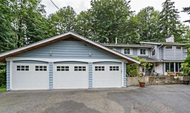 767 Westcot Road, West Vancouver, BC, V7S 1N8